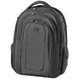 Travelpro Crew 9 Business Backpack