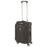 Travelpro Platinum Magna 21in. Expandable Spinner Suiter