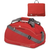 High Sierra Pack-N-Go Duffles 24in. Duffel