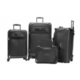 Skyway 5pc Travel Set
