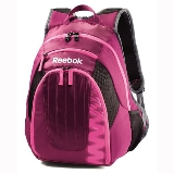 Reebok Backpacks L Backpack