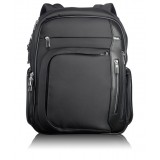 Tumi Arrive' Kingsford Laptop Backpack