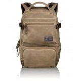 Tumi T-Tech Icon Melville Zip Top Brief Pack®