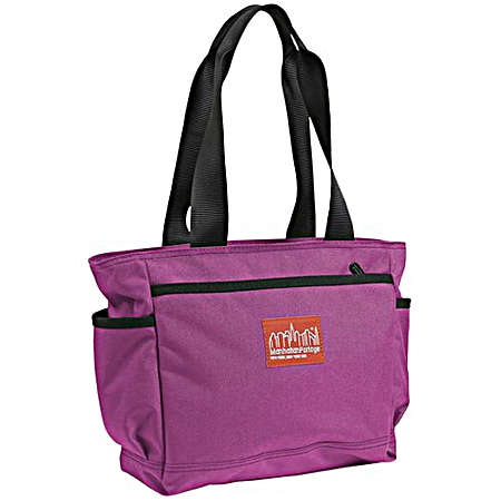 Manhattan Portage Urban Bags Original Tote Bag - Pink