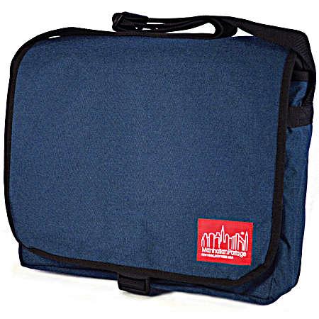 Manhattan Portage Urban Bags Dj Computer Bag Deluxe - Olive