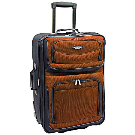 travelers-choice-discount-luggage-and-sets-amsterdam-25in-upright-burgundy