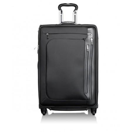 Tumi luggage sale canada 2014