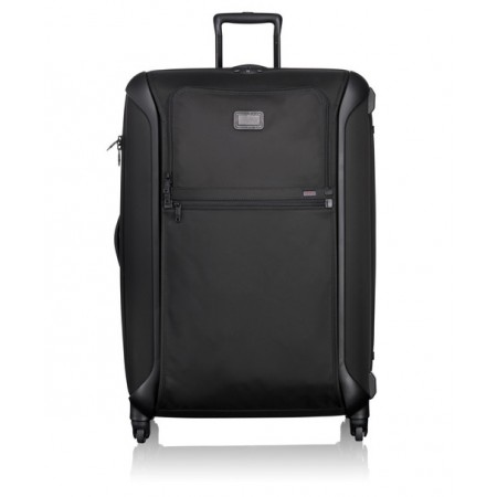 Tumi Alpha Travel And Business Lightweight Extended Trip Packing Case - Spruce