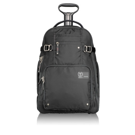 Tumi T-tech Icon Jerry Wheeled Backpack