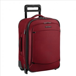 "Briggs & Riley Transcend ""Series 200"" 24in. Expandable Upright"