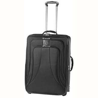 Travelpro Walkabout Lite 4 26in. Expandable Rollaboard Suiter