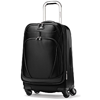 Cabin Luggage | Luggage Buying Tips | Top-Travel-Tips.com