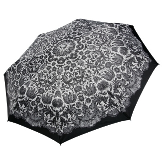 """Gustbuster Tour Series Giant 68"""" Arc Wind Proof Umbrella"""