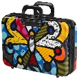 BRITTO by HEYS USA Butterfly eSleeve