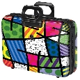 BRITTO by HEYS USA Landscape eSleeve