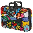 BRITTO by HEYS USA Landscape/Flowers eSleeve