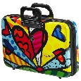 BRITTO by HEYS USA A New Day eSleeve