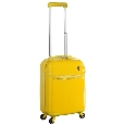 Heys USA Lightweight Luggage and Business Cases EZ 21in. Computer Case Spinner Upright
